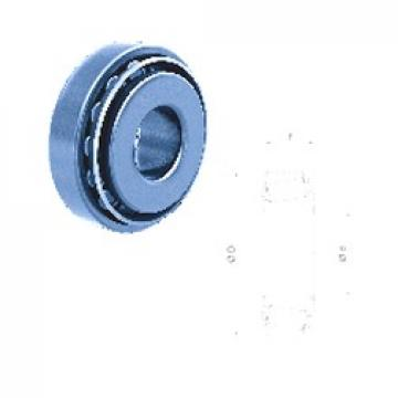 Fersa 33120F tapered roller bearings