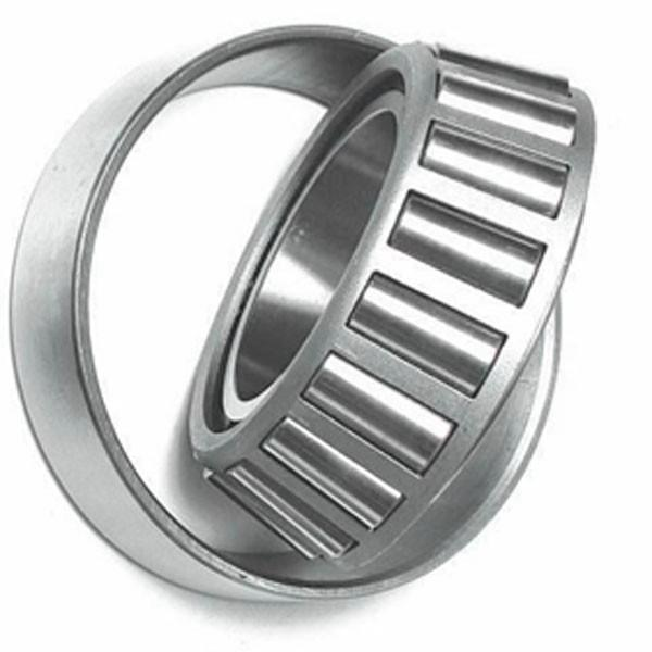Sealed Taper Roller Bearing L44643/10 for Gears and Drives #1 image